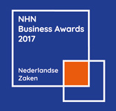 NHN Business Awards