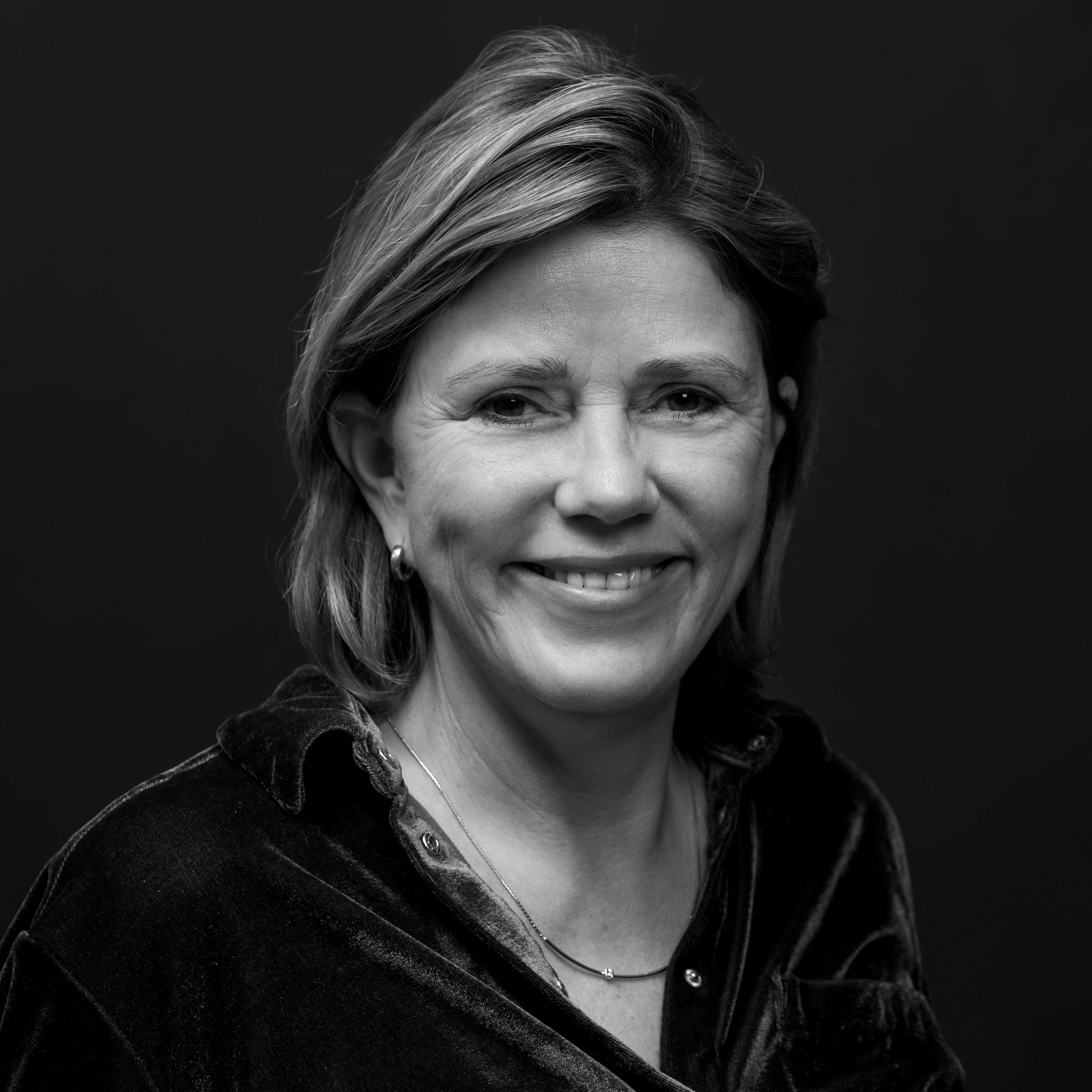 Jocelyne Tophoff