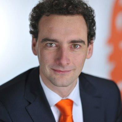 Ruben Uitendaal