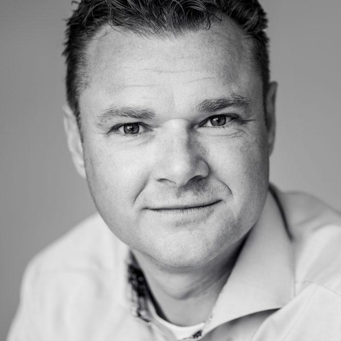 Michael van Leijen