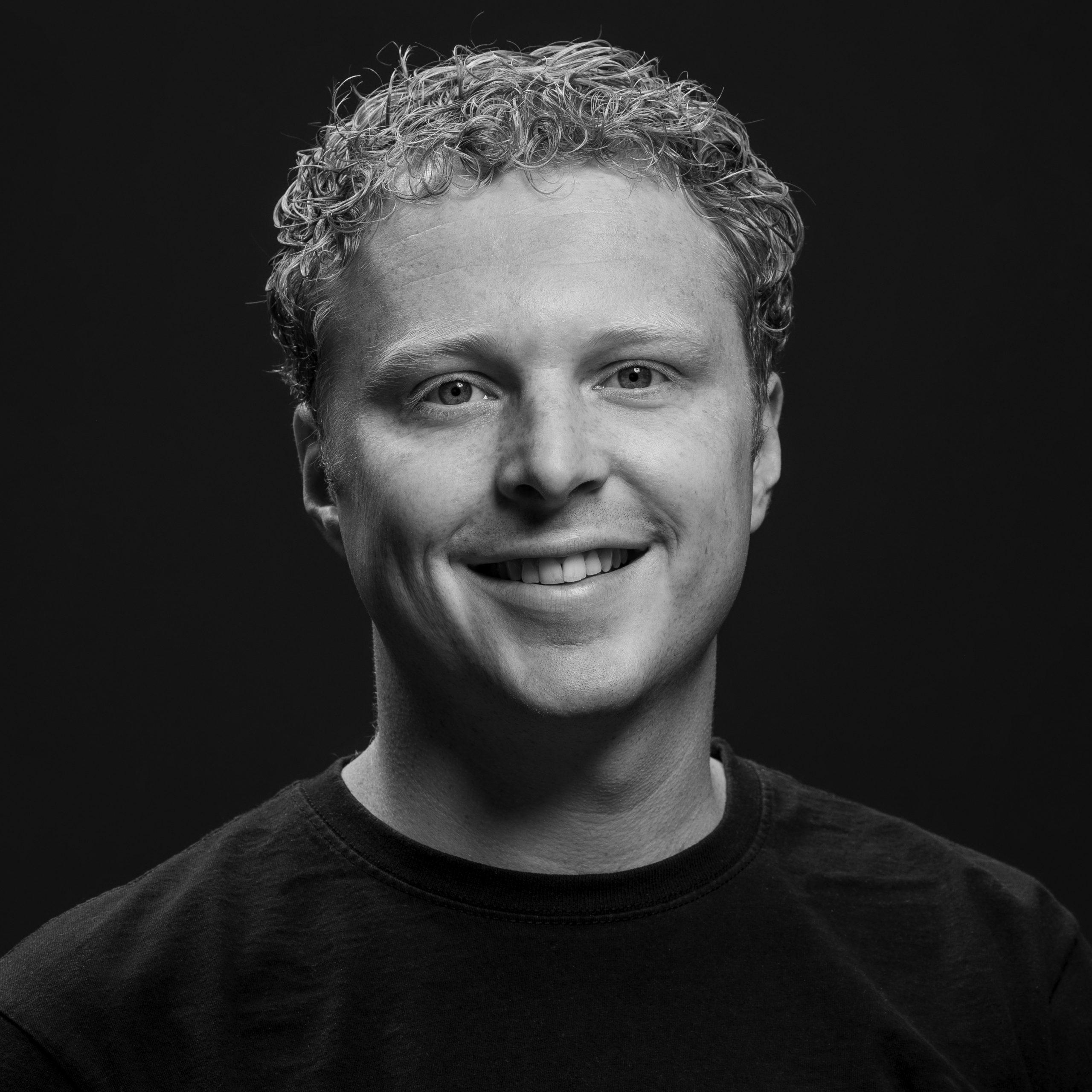 Martijn Apeldoorn