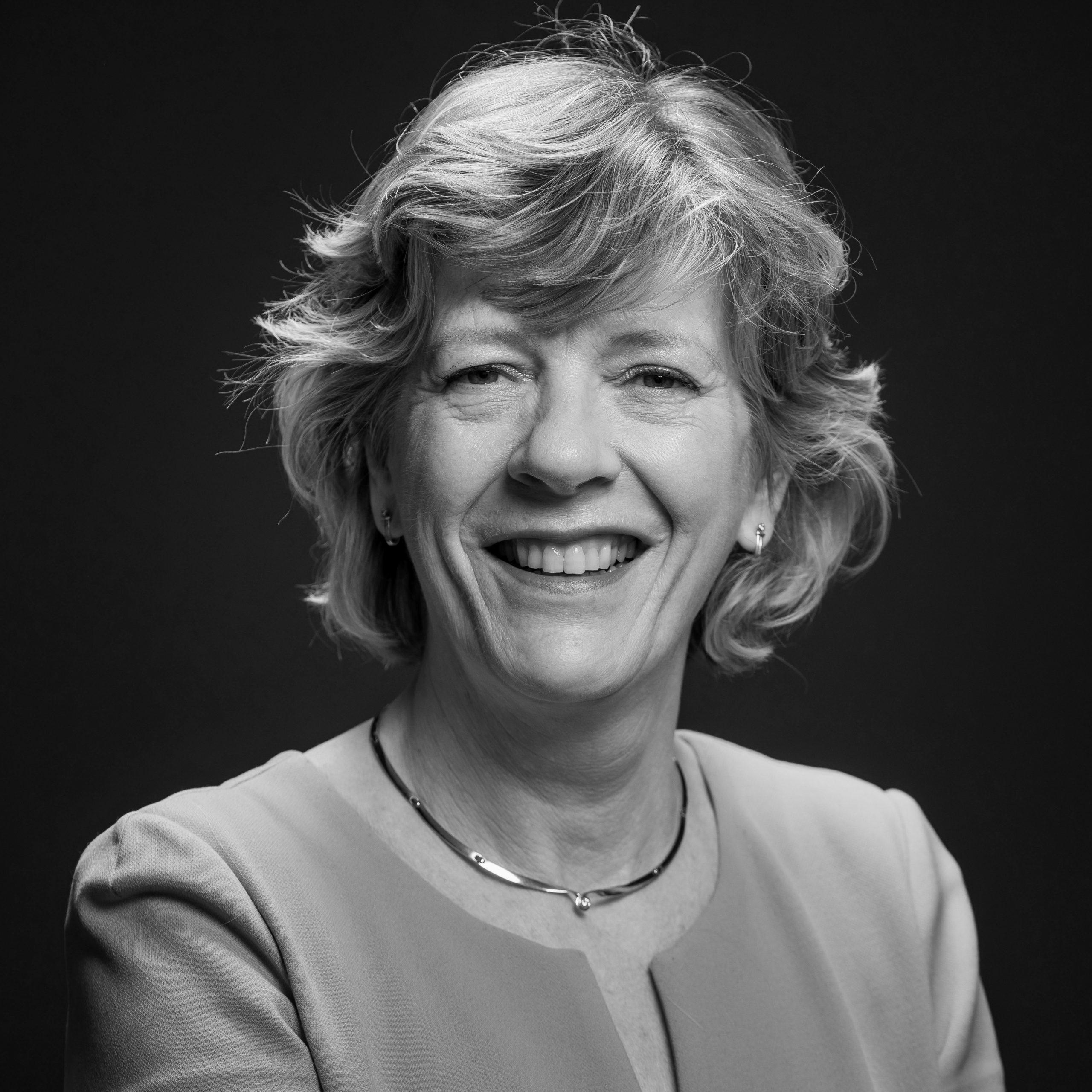 Monique Stam - de Nijs