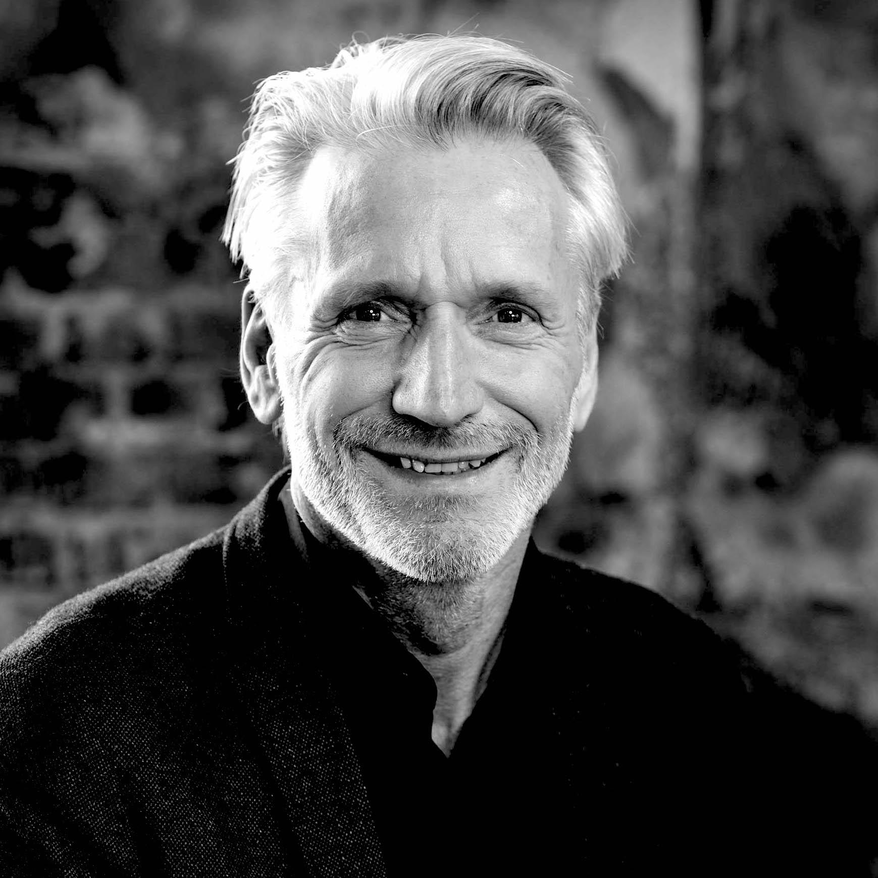 Vincent Thijssen