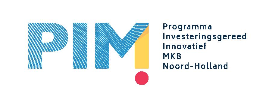 Joep van Gelder – Advisor PIMnh
