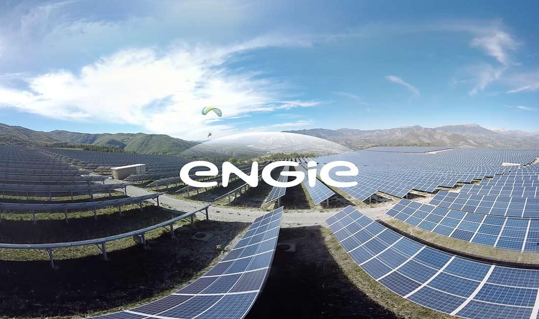 Bart-Jan Freriks – Algemeen directeur ENGIE Services West